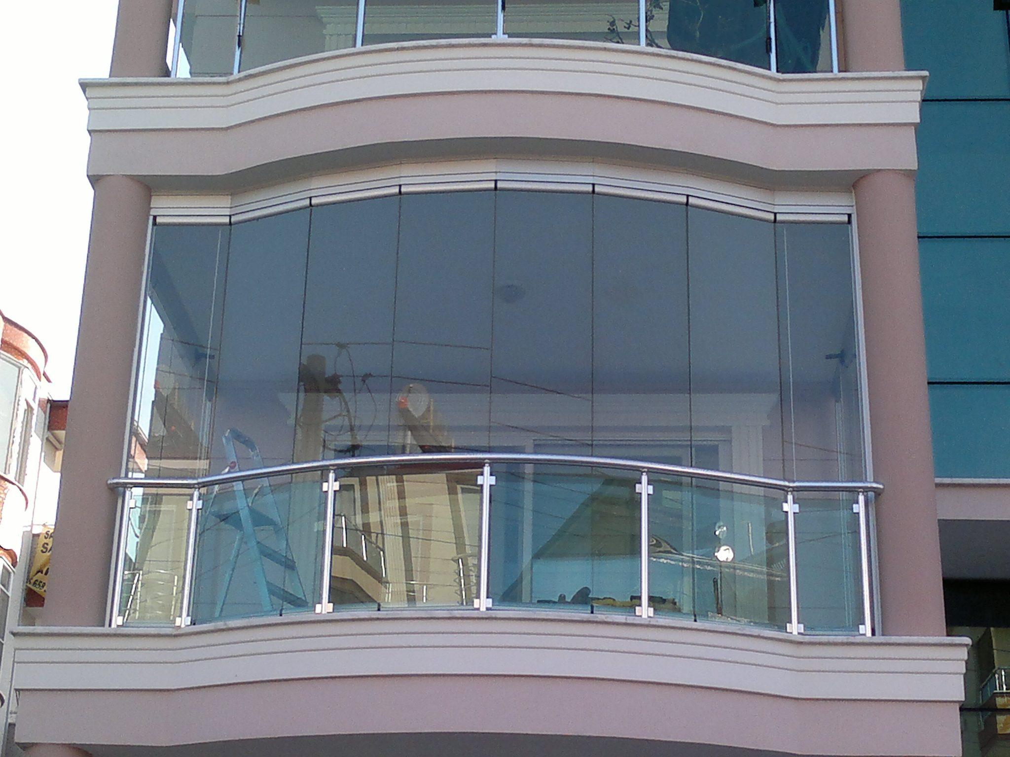 izmirde-cam-balkon-gorselleri4