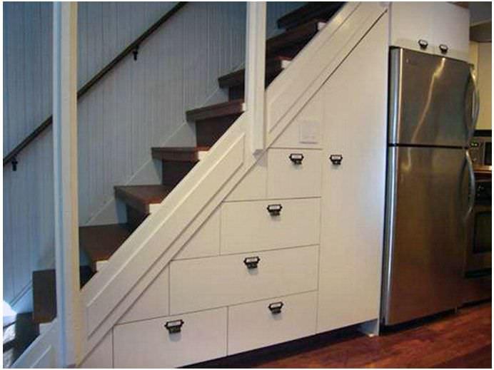 merdiven-alti-dolap-modelleri-EPM