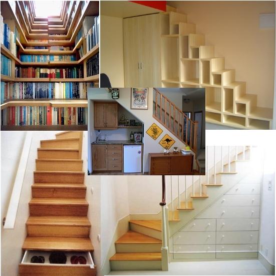 merdiven-alti-tasarim-fikirleri-0