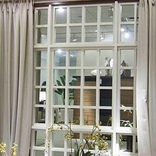 sahte-pencere