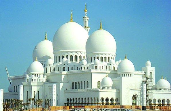 seyh-zayed-camii_248273_m