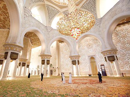 sheikh-zayed-grand-mosque-abu-dhabi_65450_990x742