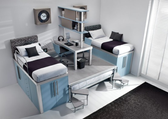 teenage-bedroom-design-3