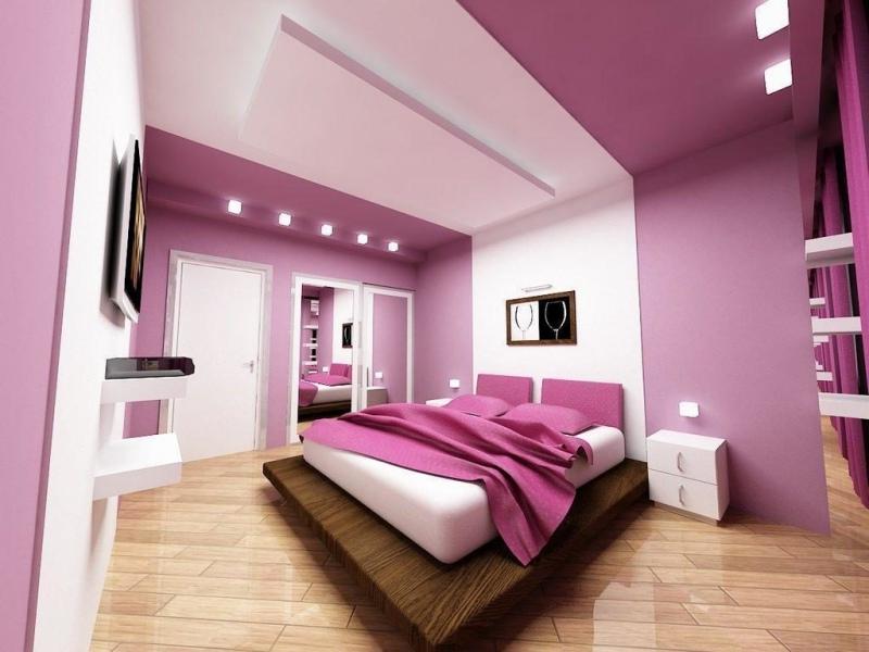 yatak-odası-moda-duvar-rengi-kombinasyonu-önerileri-ve-görselleri