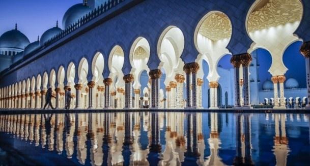zayed3-127466-800-600-100