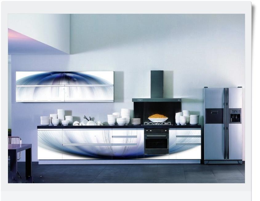 3d-mutfak-dolabı-görselleri
