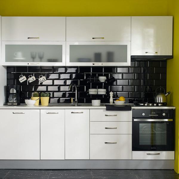 Ankastre-Mutfak-Dolabı-Beyaz-Koçtaş-Mutfak