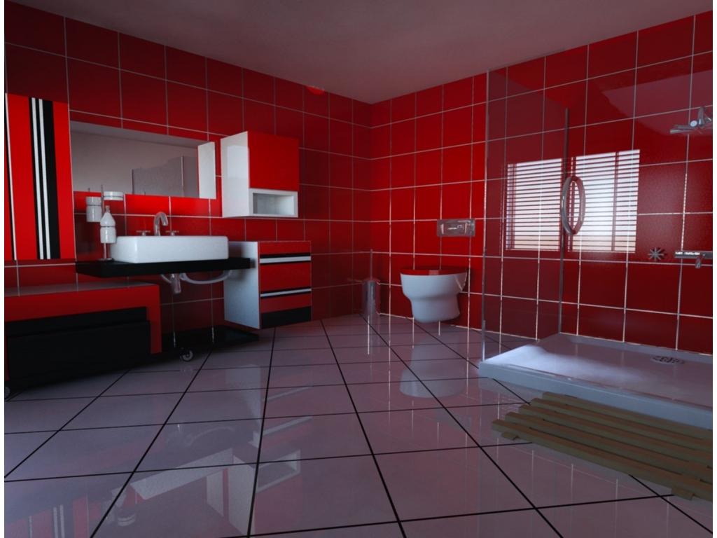 Banyo Dolabı (20)-1024x768