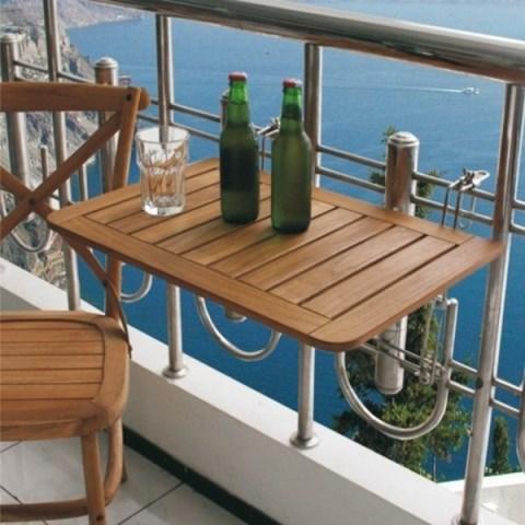 balkon-demirine-takılan-balkon-masası