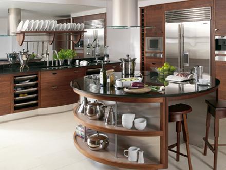 klasik-koçtaş-mutfak-modelleri