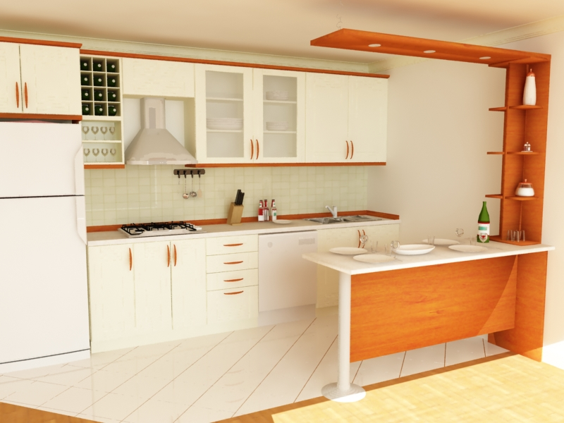 koçtaş-hazır-mutfak-dolapları