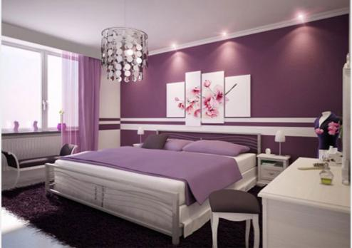 -yatak-odası Cardin mobilya