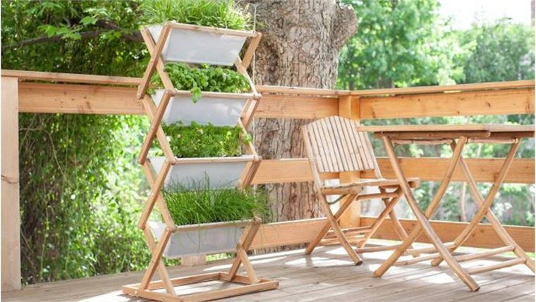 teras-sandalyeleri_120240_8a26e