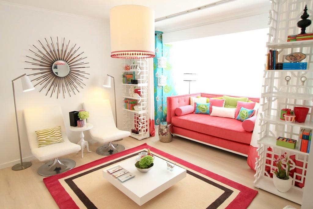 uygun-ev-dekorasyon-fikirleri-2