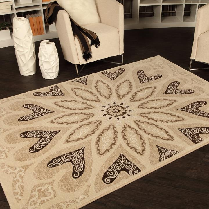 120X170CM-Europe-Carpets-For-Living-Room-Coffee-Table-Area-font-b-Rugs-b-font-And-Carpets