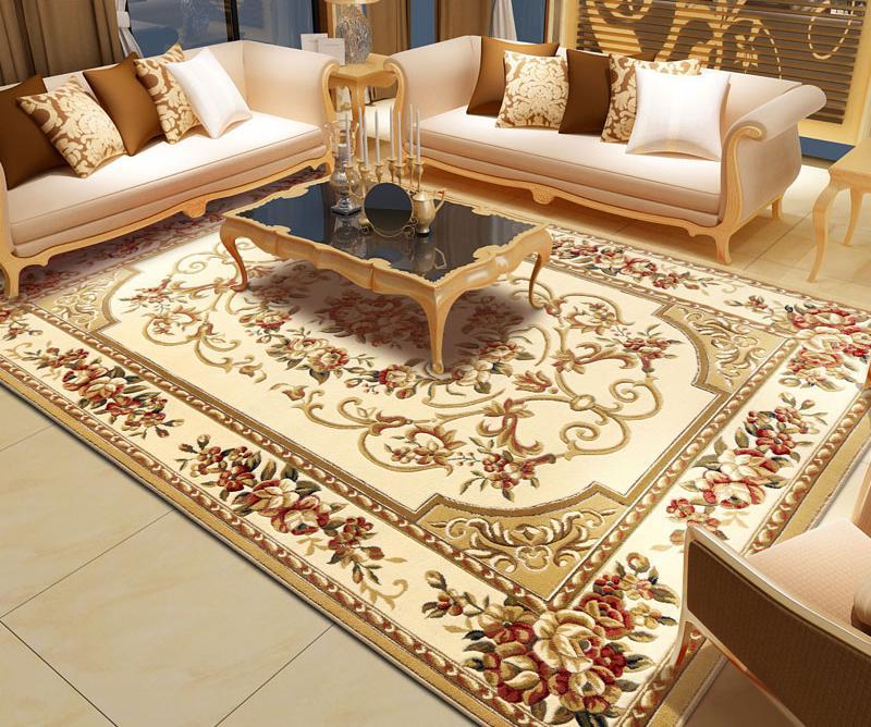 2-3m-font-b-Luxury-b-font-Home-font-b-Carpet-b-font-European-style-Living