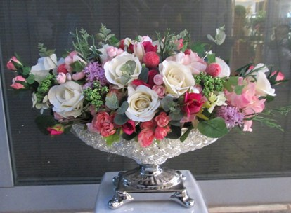 2015-Yapay-Çiçek-Modelleri-18