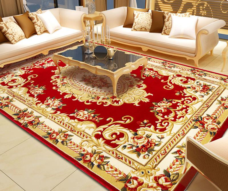 4-5m-Large-Luxury-Carpet-Modern-Stylish-Home-Carpet-Living-Room-Luxurious-font-b-Rugs-b