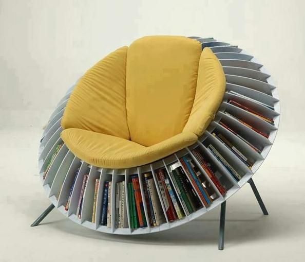Okuma-koltuklu-kitaplık-tasarımları.jpg