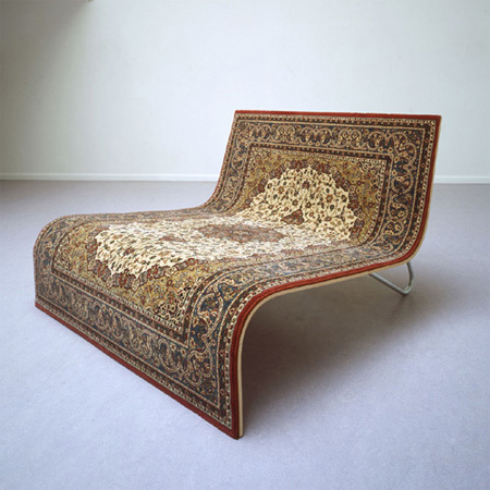 carpet-chair