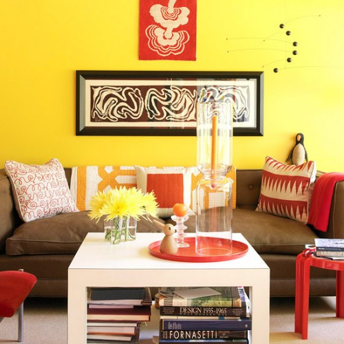 en-guzel-sari-ev-dekorasyonu-fotolari-500x500