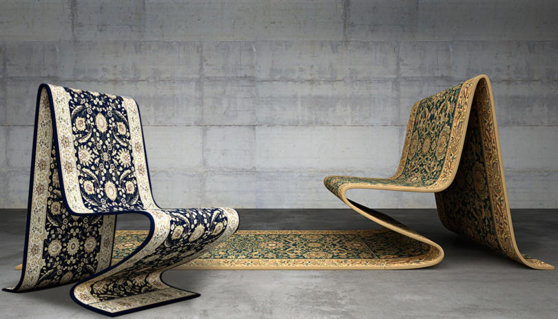 mousarris-carpet-chair-5-810×463