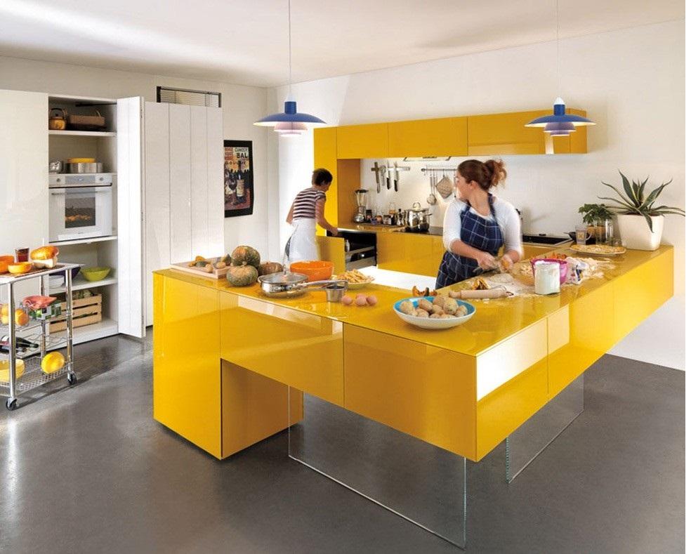 sari-renkli-mutfak-boyasi