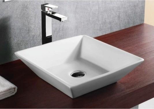şık lavabo modeleri