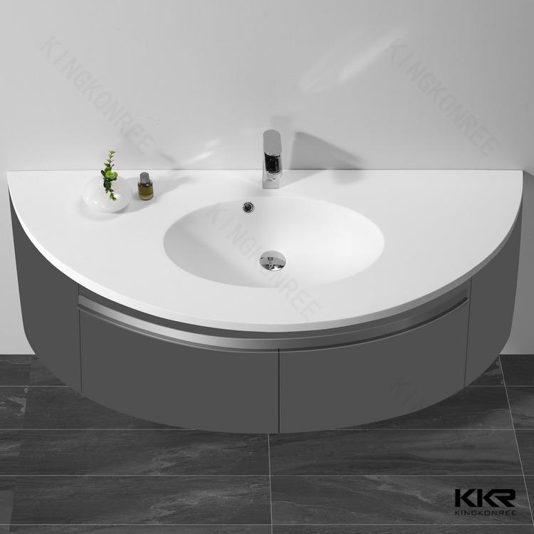 banyo lavabo modelleri