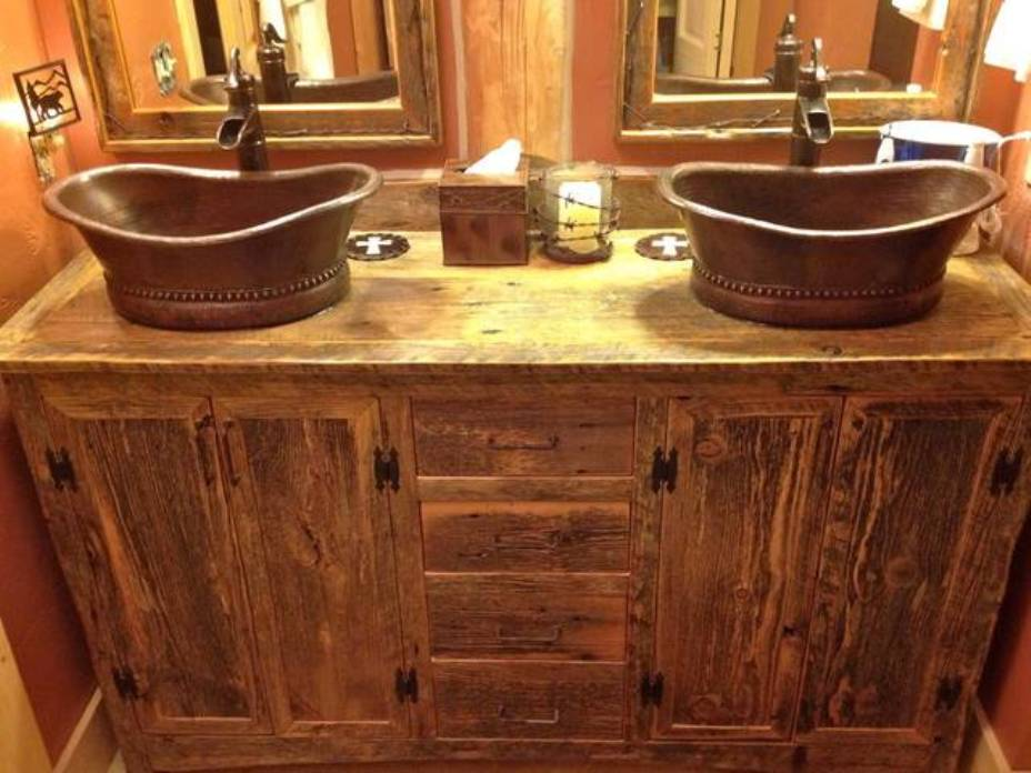 lavabo modelleri (2)
