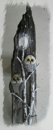 Taşlardan yapılan dekoratif desenler (5)