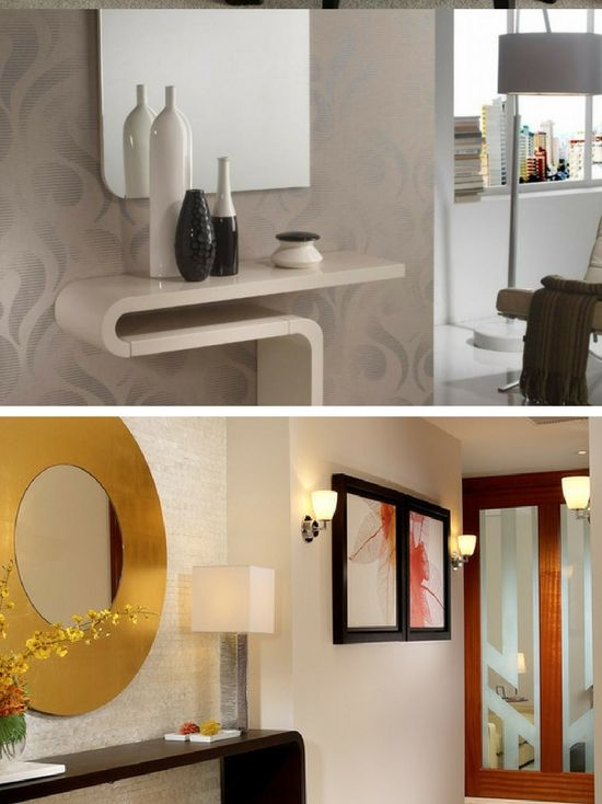 antre dekorasyonu mobilyaları