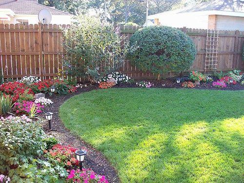 bahçe dekorasyon fikirleri (2)