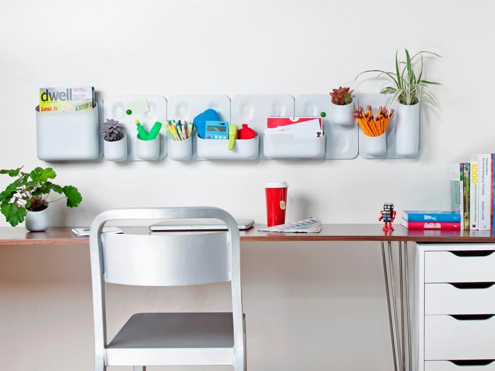 dekoratif-home-ofis-aksesuarlari