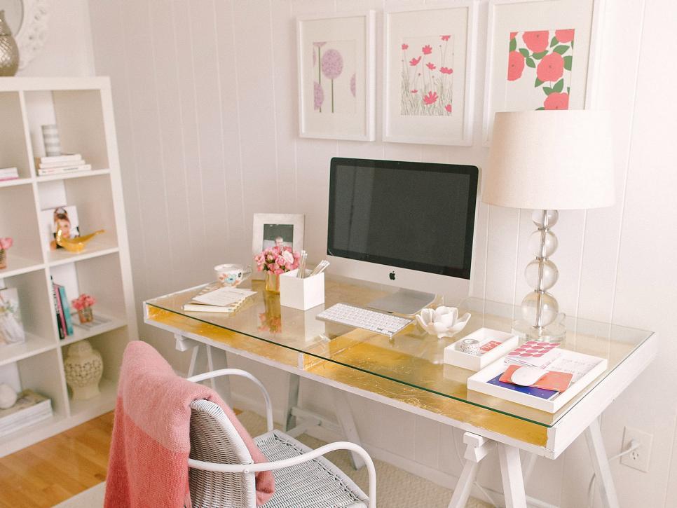 home-ofis-masasi