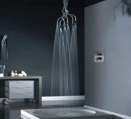 duş başlık modelleri