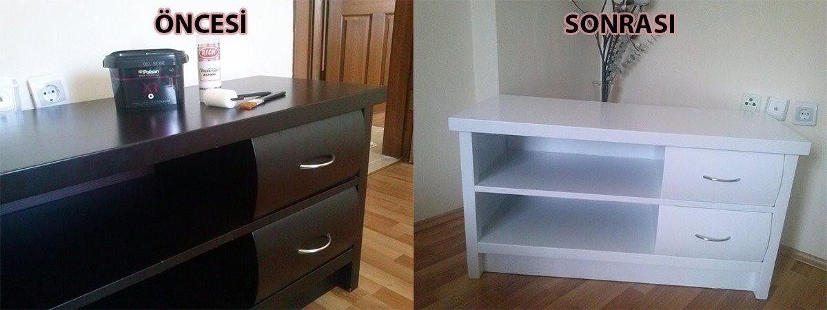eski-mobilya-yenilemeörnekleri