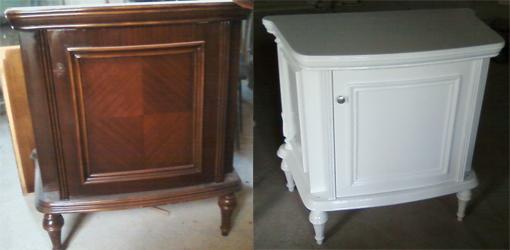 mobilya-yenileme nasıl olur