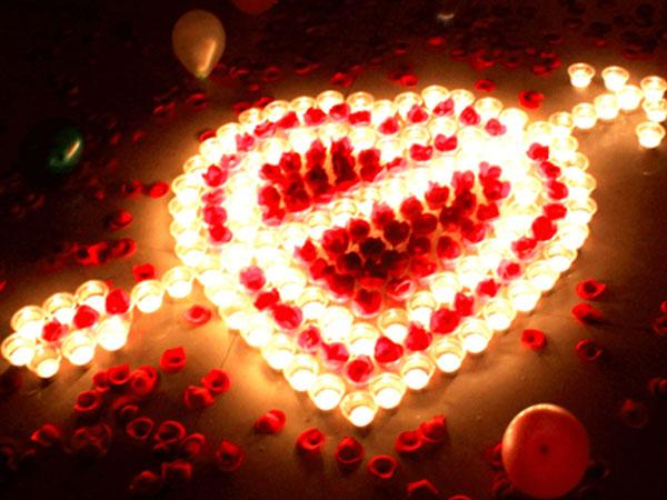 romantik yatak odası dizaynı,.,.