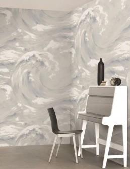 Dreams Walpaper Duvar Kağıdı Modelleri,