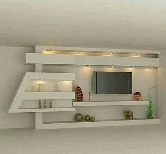 Bedroom Decor Ideas Next