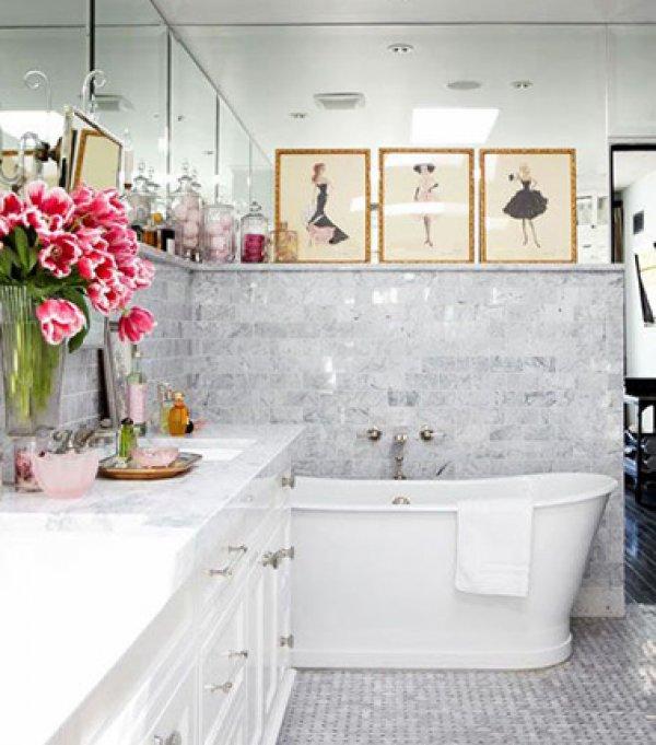 banyolara-siklik-katmak-icin-dekorasyon-onerileri