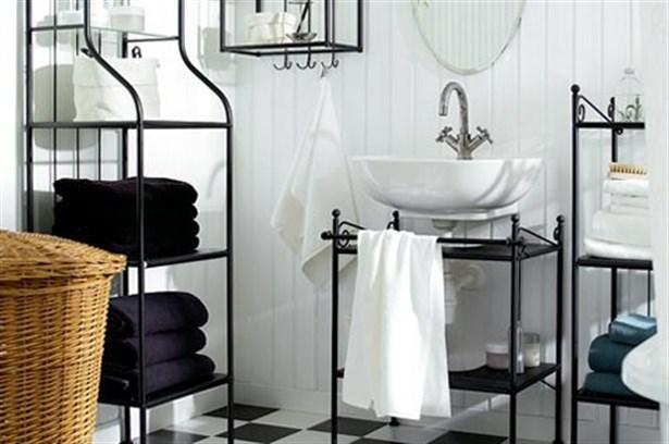 banyolara-siklik-katmak-icin-dekorasyon-onerileri10