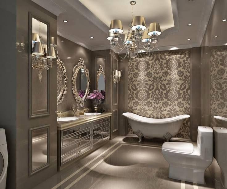 banyolara-siklik-katmak-icin-dekorasyon-onerileri2