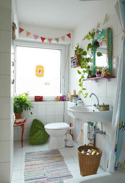 banyolara-siklik-katmak-icin-dekorasyon-onerileri3