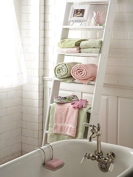 banyolara-siklik-katmak-icin-dekorasyon-onerileri4