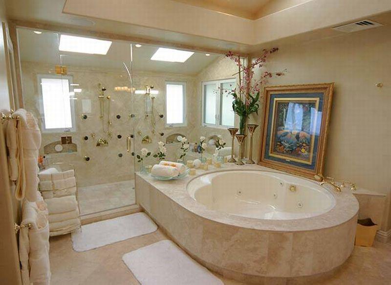 banyolara-siklik-katmak-icin-dekorasyon-onerileri6