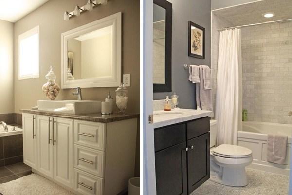 banyolara-siklik-katmak-icin-dekorasyon-onerileri7