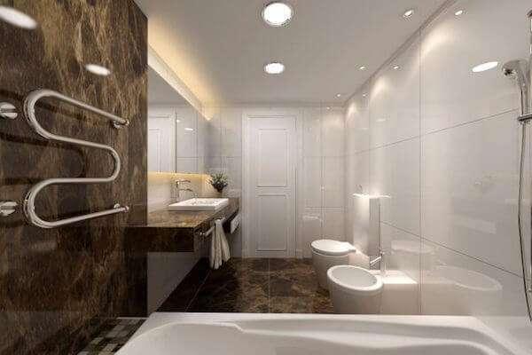 banyolara-siklik-katmak-icin-dekorasyon-onerileri8