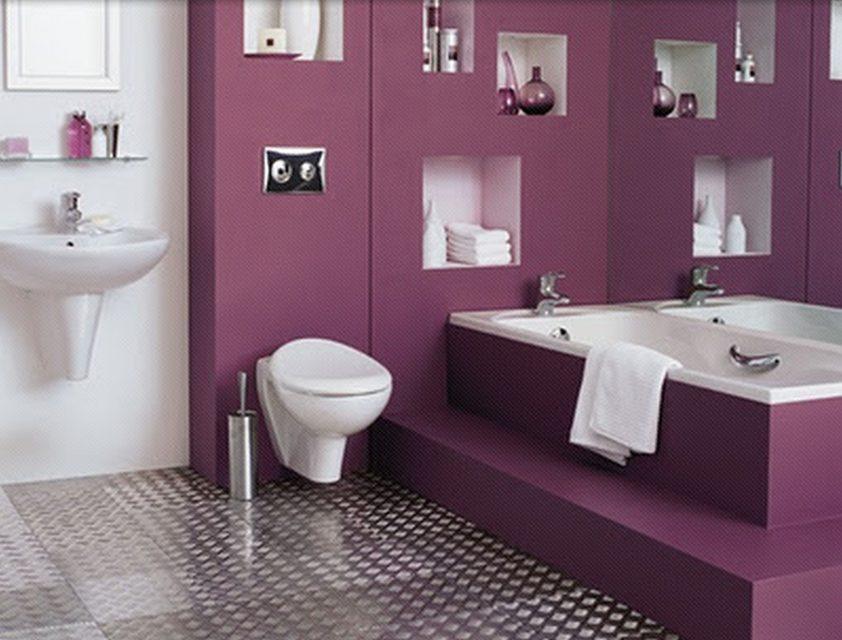 banyolara-siklik-katmak-icin-dekorasyon-onerileri9
